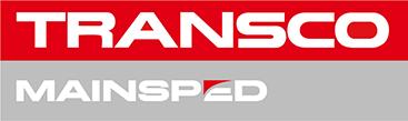 Transco Mainsped GmbH